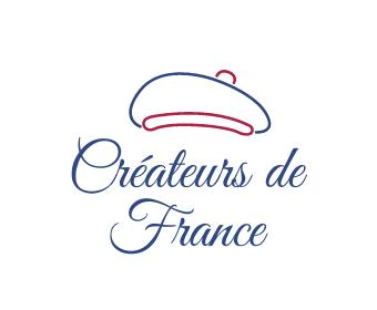 Créateurs De France
